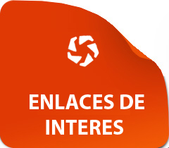 logo_software